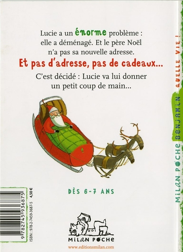 Coucou c palluy - Coucou pere noel ...