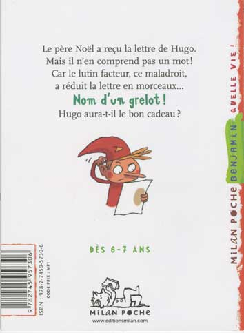 Index of images flippingbook romans - Coucou pere noel ...